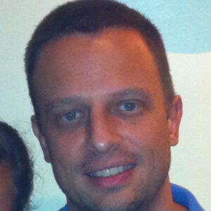 Peter A. Zúniga